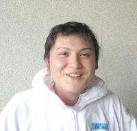 武藤 健志