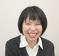 森田 佳世子